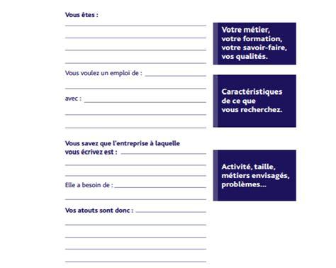 Exemple De Lettre De Motivation Jointe Au Dossier De Recevabilité Vae Exemple De Lettre De Motivation Pour Une Vae