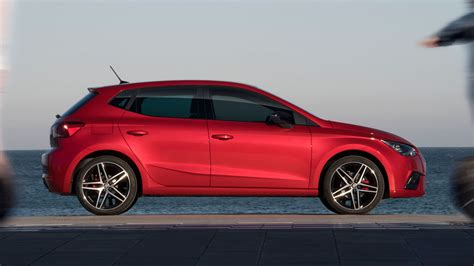 best seat 2017 seat ibiza review is this the best supermini on sale