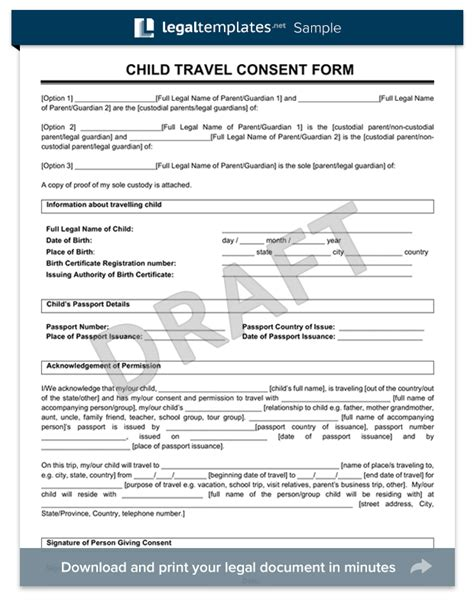 Patient Travel Letter Form Juni 2016