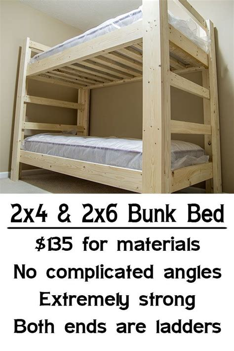 Bunk Beds For Adults For Cheap 1000 Ideas About Bunk Bed On Beds Stairs And Bunk Rooms