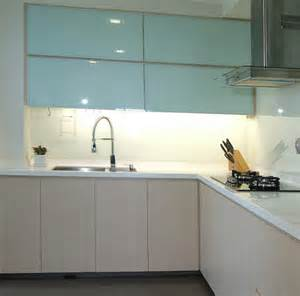 Hdb Kitchen Design Hdb Kitchen Design