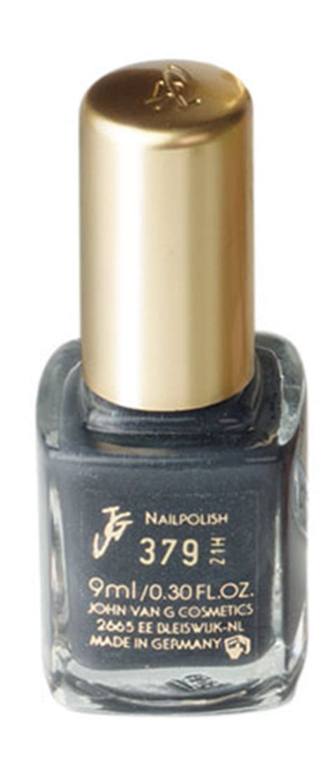 Grijze Nagellak by Test G Grijze Nagellak Girlscene