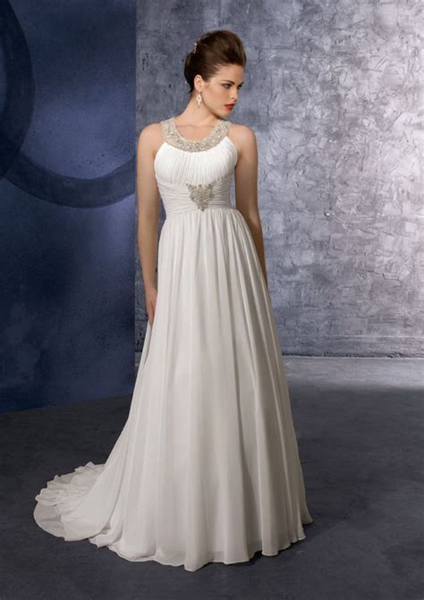 30 best Second Time Bride Wedding Dresses images on