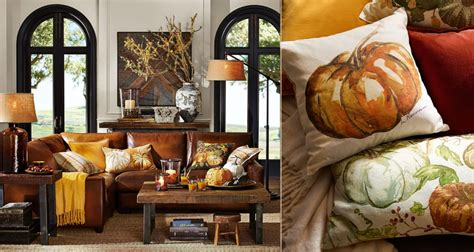 home decorating ideas for fall fall home decor autumn fall decorating ideas buyer