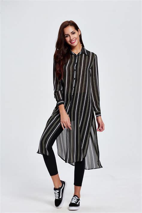 Dress Maxi Dress Muslim Donita shirt dress fashion cocktail dress muslim