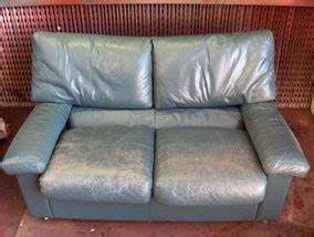 Cracking Leather Sofa How To Restore Leather Guide To Restoring And Repairing Leather Furniture Clinic
