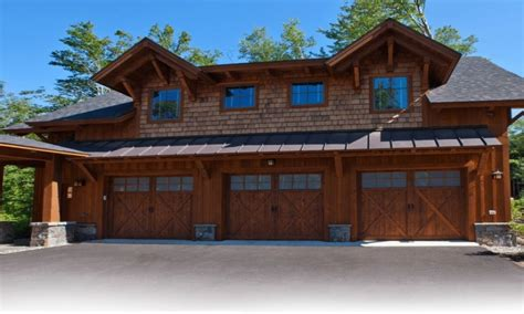 log garage apartment plans log cabin garage with living space above log garage with