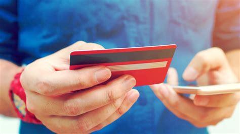 best balance transfer credit card best balance transfer credit cards gobankingrates