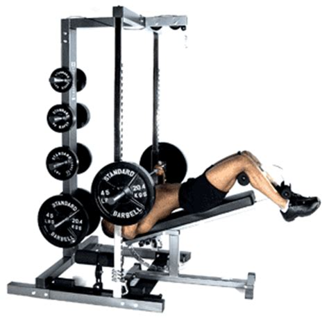decline bench machine smith machine decline press bodybuilding wizard