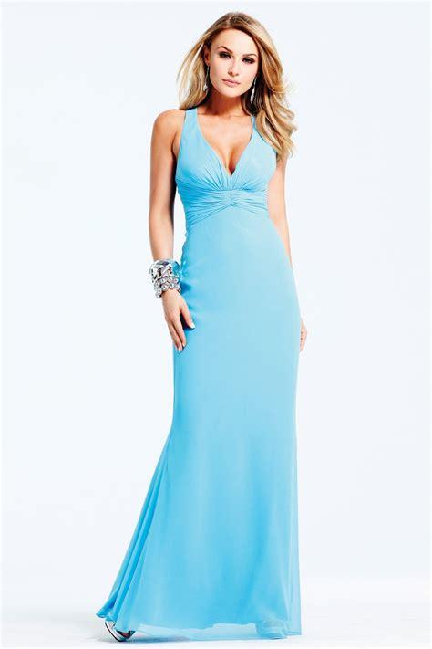 light blue dress light blue casual dress clothing brand reviews fashion