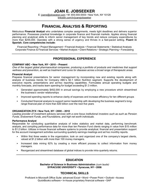 most professional resume format most popular resume format it resume cover letter sle