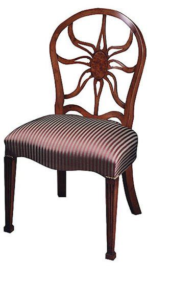 Spider Chair - mahy spider back chair or by arthur
