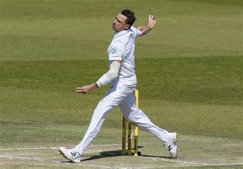 dale steyn swing bowling twitter reactions dale steyn rips apart kiwis batting