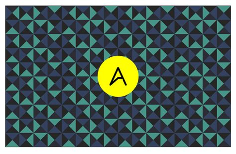 tutorial illustrator pattern how to create seamless patterns in illustrator it s a