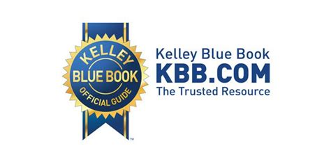 kelley blue book sees new vehicle sales topping 13 3 million units kelley blue book s top sedans for sale at off lease only offleaseonly used cars for sale