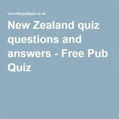 new year pub quiz logo quiz answers level 3 quiz for android