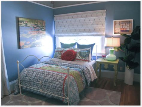Periwinkle Bedroom Ideas by Periwinkle Bedroom