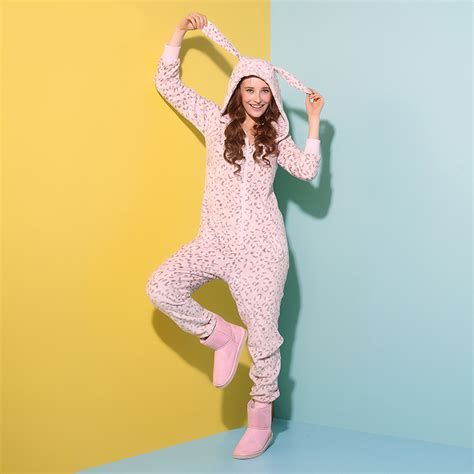S281 Unicorn Pajamas Piyama Pendek buy grosir kigurumi pola from china kigurumi pola penjual aliexpress alibaba