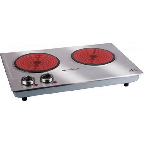 cocina electrica cocina electrica vitroceramica jata v532