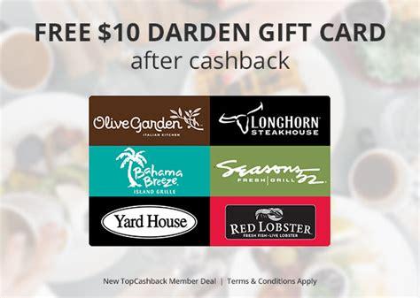 Bahama Breeze Gift Card Deal - top cashback offer free huggies diapers after top cashback deposit