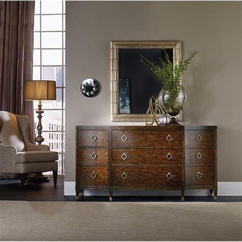 Skyline Bedroom Furniture Furniture Skyline Dresser With 9 Drawers Belfort Furniture Dressers