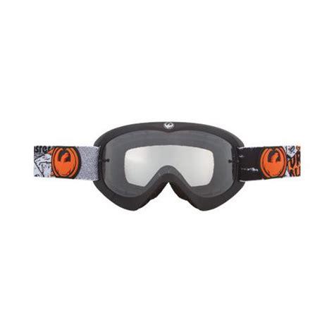 youth motocross goggles dragon youth mx goggles revzilla