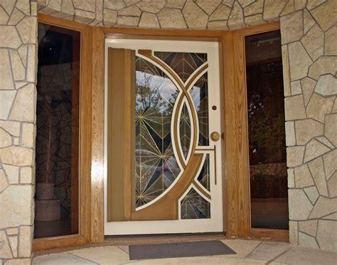 Cardinal Apartments Killeen Tx House Entrance Door Design Universalcouncil Info