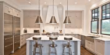 The best paint colors for every type of kitchen the huffington post