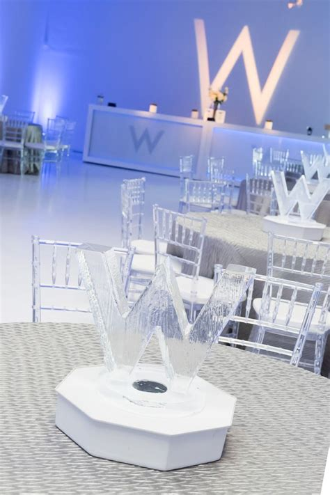 Bar Mitzvah Giveaway Ideas - 25 best ideas about bar mitzvah centerpieces on pinterest