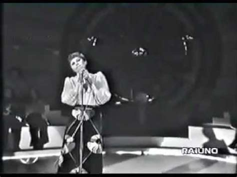 doccia ceggio gilda giuliani 1974 parigi a volte cosa fa wmv doovi