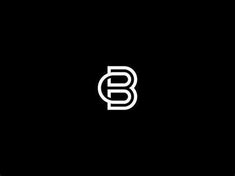 best 2236 logo typo images on design
