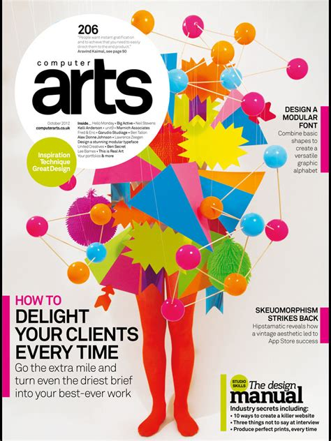 graphic design magazine cover layout 9 best images of artwork in graphic design magazine