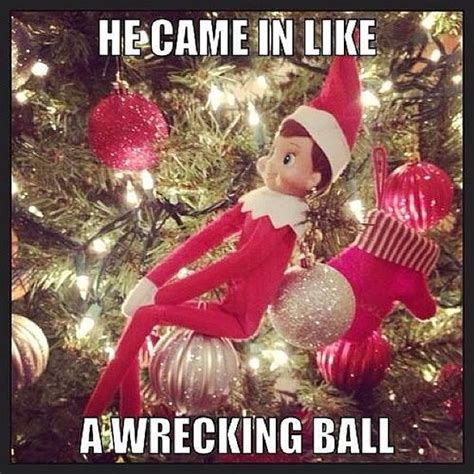 Funny Holiday Memes - top 10 favorite christmas memes a little here a little
