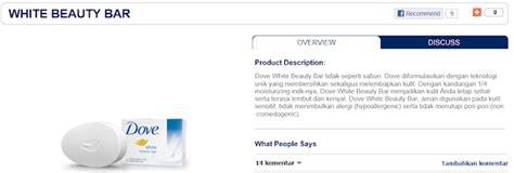 Sale Sabun Batang Bayi Caladine Baby Bar Soap 85gr topic bar soap dove white bar vs zwitsal soap bar milk honey catatan miss