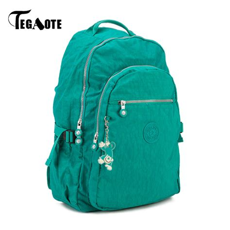 Sac Light Green buy wholesale light green backpack from china light