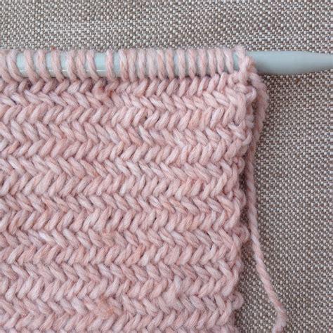 187 stitch 20 herringbone stitch breisels herringbone stitch sienderella