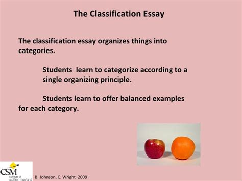 general surgery thesis topics classification essay on shoes tips for writing an