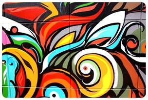 wall murals graffiti graffiti murals related keywords amp suggestions graffiti