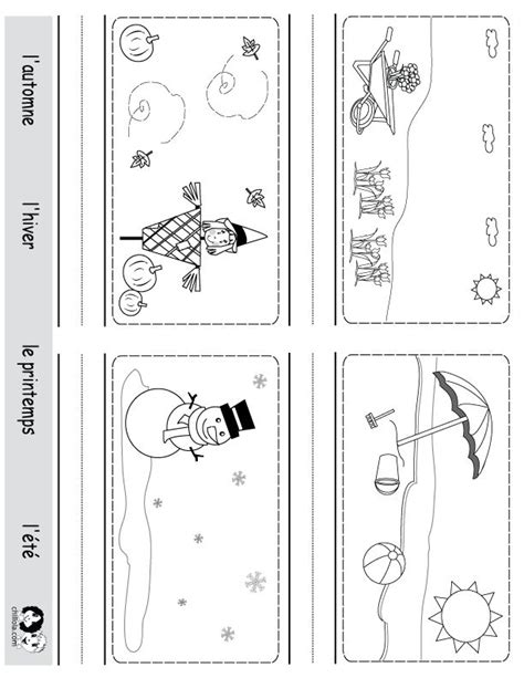 pattern grading in german 1000 images about french worksheets for children