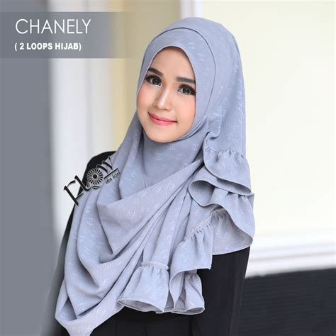 Instant Guccita By Flow Idea jual instant chanely by flow idea toko nairaolshop net