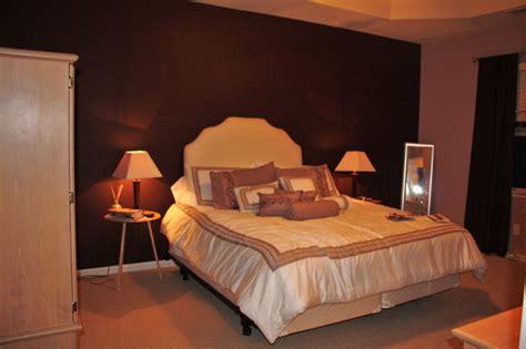 dark romantic bedroom dark romantic bedrooms kyprisnews