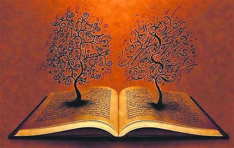 imagenes folclor literario si eres amante del arte literario no te puedes perder las