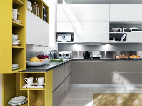miton cucine forum stunning cucine berloni opinioni contemporary home ideas