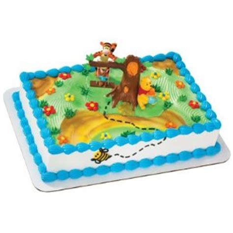 winnie the pooh cake template disney winnie the pooh 17 pooh rific crafts recipes and