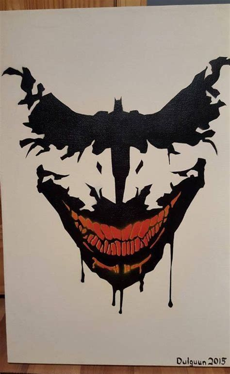 ink blot tattoo 90 best images about joker on