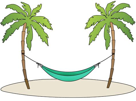 Hammock Clipart activity connection activity director and activity professional resource for senior living