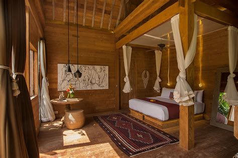 bali style interiors decoratingspecialcom