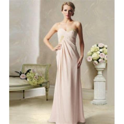 Kleider Zur Hochzeit by Kleid Hochzeitsfeier
