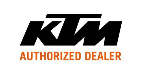 Ktm Auspuff Aufkleber by Ktm Shop Ktm Powerparts Ktm Powerwear Ersatzteil