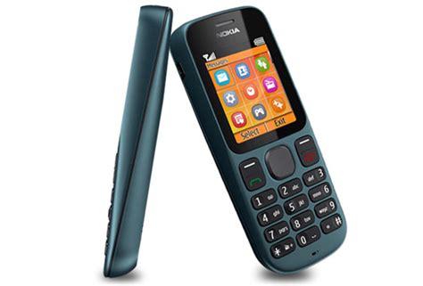 Hp Nokia Yang 100 Ribuan nokia 100 nokia museum